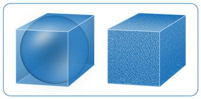 cube_400px