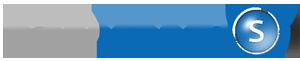 Logo for Nanobubbles - Nanobubbles